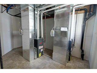 Photo 20: 10506 103 Avenue: Morinville House Duplex for sale : MLS®# E4188229