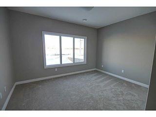 Photo 13: 10506 103 Avenue: Morinville House Duplex for sale : MLS®# E4188229