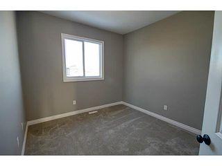 Photo 11: 10506 103 Avenue: Morinville House Duplex for sale : MLS®# E4188229