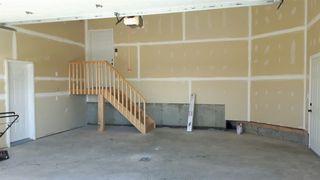 Photo 21: 10506 103 Avenue: Morinville House Duplex for sale : MLS®# E4188229