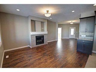 Photo 4: 10506 103 Avenue: Morinville House Duplex for sale : MLS®# E4188229