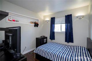 Photo 15: 400 Melrose Avenue East in Winnipeg: East Transcona Residential for sale (3M)  : MLS®# 202003722