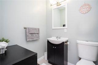 Photo 13: 400 Melrose Avenue East in Winnipeg: East Transcona Residential for sale (3M)  : MLS®# 202003722