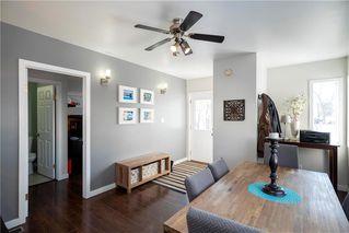 Photo 8: 400 Melrose Avenue East in Winnipeg: East Transcona Residential for sale (3M)  : MLS®# 202003722