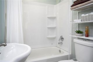 Photo 18: 400 Melrose Avenue East in Winnipeg: East Transcona Residential for sale (3M)  : MLS®# 202003722