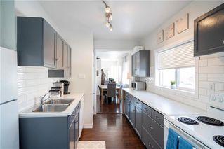 Photo 5: 400 Melrose Avenue East in Winnipeg: East Transcona Residential for sale (3M)  : MLS®# 202003722