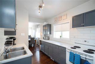 Photo 3: 400 Melrose Avenue East in Winnipeg: East Transcona Residential for sale (3M)  : MLS®# 202003722