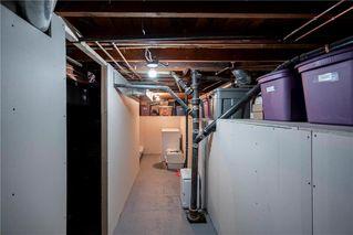 Photo 29: 400 Melrose Avenue East in Winnipeg: East Transcona Residential for sale (3M)  : MLS®# 202003722