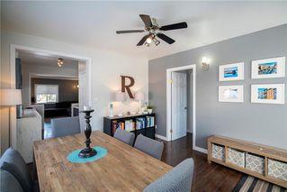 Photo 9: 400 Melrose Avenue East in Winnipeg: East Transcona Residential for sale (3M)  : MLS®# 202003722