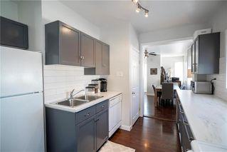 Photo 4: 400 Melrose Avenue East in Winnipeg: East Transcona Residential for sale (3M)  : MLS®# 202003722