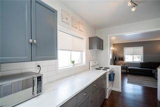 Photo 6: 400 Melrose Avenue East in Winnipeg: East Transcona Residential for sale (3M)  : MLS®# 202003722