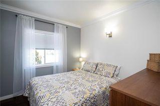 Photo 16: 400 Melrose Avenue East in Winnipeg: East Transcona Residential for sale (3M)  : MLS®# 202003722