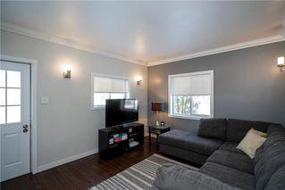 Photo 10: 400 Melrose Avenue East in Winnipeg: East Transcona Residential for sale (3M)  : MLS®# 202003722