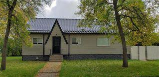 Photo 2: 400 Melrose Avenue East in Winnipeg: East Transcona Residential for sale (3M)  : MLS®# 202003722