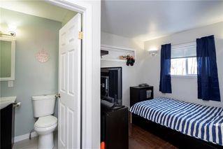Photo 14: 400 Melrose Avenue East in Winnipeg: East Transcona Residential for sale (3M)  : MLS®# 202003722