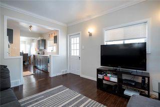 Photo 11: 400 Melrose Avenue East in Winnipeg: East Transcona Residential for sale (3M)  : MLS®# 202003722
