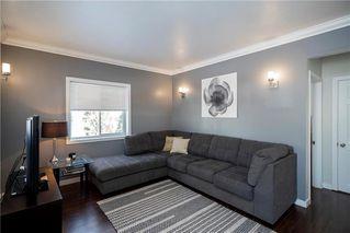 Photo 12: 400 Melrose Avenue East in Winnipeg: East Transcona Residential for sale (3M)  : MLS®# 202003722