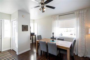 Photo 7: 400 Melrose Avenue East in Winnipeg: East Transcona Residential for sale (3M)  : MLS®# 202003722