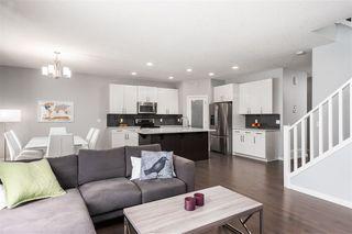 Photo 8: 16444 140 Street in Edmonton: Zone 27 House for sale : MLS®# E4189093