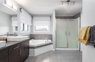 Photo 18: 16444 140 Street in Edmonton: Zone 27 House for sale : MLS®# E4189093