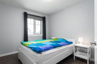 Photo 24: 16444 140 Street in Edmonton: Zone 27 House for sale : MLS®# E4189093