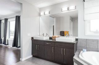 Photo 19: 16444 140 Street in Edmonton: Zone 27 House for sale : MLS®# E4189093