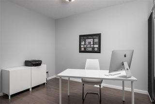 Photo 4: 16444 140 Street in Edmonton: Zone 27 House for sale : MLS®# E4189093