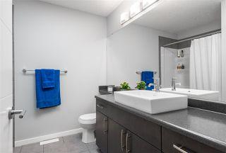 Photo 26: 16444 140 Street in Edmonton: Zone 27 House for sale : MLS®# E4189093