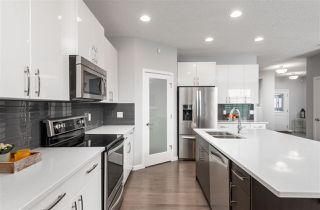 Photo 12: 16444 140 Street in Edmonton: Zone 27 House for sale : MLS®# E4189093