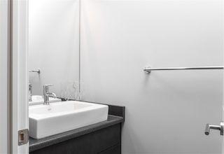 Photo 14: 16444 140 Street in Edmonton: Zone 27 House for sale : MLS®# E4189093
