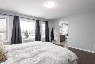 Photo 17: 16444 140 Street in Edmonton: Zone 27 House for sale : MLS®# E4189093