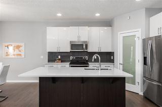 Photo 10: 16444 140 Street in Edmonton: Zone 27 House for sale : MLS®# E4189093