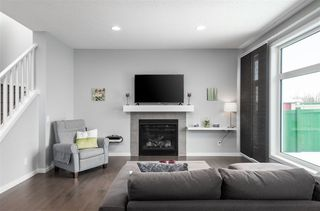 Photo 7: 16444 140 Street in Edmonton: Zone 27 House for sale : MLS®# E4189093
