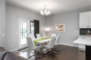 Photo 9: 16444 140 Street in Edmonton: Zone 27 House for sale : MLS®# E4189093