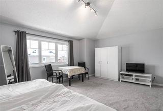 Photo 23: 16444 140 Street in Edmonton: Zone 27 House for sale : MLS®# E4189093