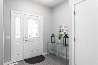 Photo 2: 16444 140 Street in Edmonton: Zone 27 House for sale : MLS®# E4189093
