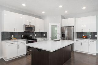 Photo 11: 16444 140 Street in Edmonton: Zone 27 House for sale : MLS®# E4189093