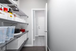Photo 13: 16444 140 Street in Edmonton: Zone 27 House for sale : MLS®# E4189093
