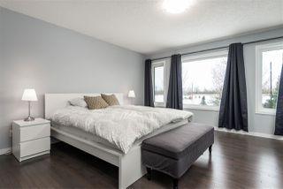Photo 16: 16444 140 Street in Edmonton: Zone 27 House for sale : MLS®# E4189093