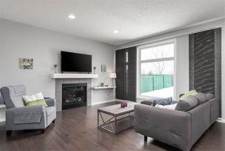 Photo 6: 16444 140 Street in Edmonton: Zone 27 House for sale : MLS®# E4189093