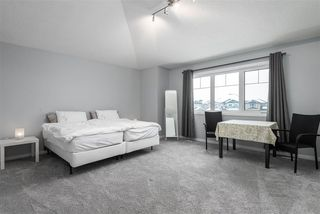 Photo 22: 16444 140 Street in Edmonton: Zone 27 House for sale : MLS®# E4189093