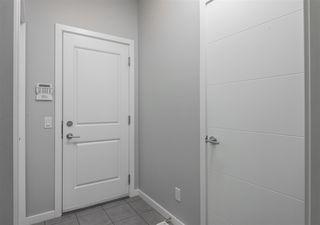 Photo 15: 16444 140 Street in Edmonton: Zone 27 House for sale : MLS®# E4189093
