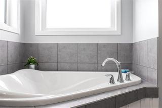 Photo 20: 16444 140 Street in Edmonton: Zone 27 House for sale : MLS®# E4189093
