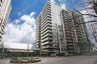 Main Photo: 106 61 W St Clair Avenue in Toronto: Yonge-St. Clair Condo for lease (Toronto C02)  : MLS®# C4728050