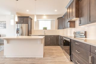 """Photo 17: 5 4295 OLD CLAYBURN Road in Abbotsford: Abbotsford East House for sale in """"Sunspring Estates"""" : MLS®# R2447621"""