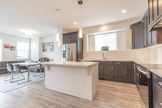 """Photo 6: 5 4295 OLD CLAYBURN Road in Abbotsford: Abbotsford East House for sale in """"Sunspring Estates"""" : MLS®# R2447621"""