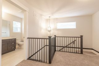 """Photo 16: 5 4295 OLD CLAYBURN Road in Abbotsford: Abbotsford East House for sale in """"Sunspring Estates"""" : MLS®# R2447621"""