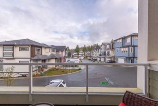 """Photo 4: 5 4295 OLD CLAYBURN Road in Abbotsford: Abbotsford East House for sale in """"Sunspring Estates"""" : MLS®# R2447621"""