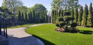 Main Photo: 3894 KINCAID Street in Burnaby: Burnaby Hospital House for sale (Burnaby South)  : MLS®# R2448969