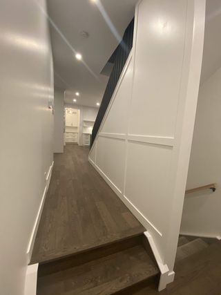 Photo 35: 10406 138 Street NW Exclusive Listing